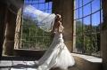 Németh Beáta WHITEPHOTO pomázi esküvői fotós