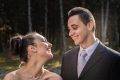 f o t oDEX kecskeméti esküvői fotós
