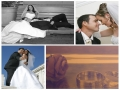Bakai Izabella siófoki esküvői fotós