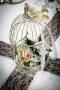 Tip-Top Dekor kecskeméti esküvői dekoráció