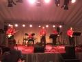 Meteor Együttes batonyai esküvői zenész