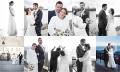 Bottka Rebeka Photography budapest-siófoki esküvői fotós