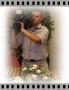 Tibi videó albertirsai esküvői videós