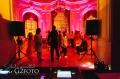 Non Stop Team Rendezvénytechnika székesfehérvári esküvői dekoráció