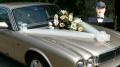 Esküvőre Jaguar budapesti autókölcsönző