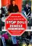 Stop Zoli pécsi esküvői zenész