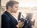 KR Film soproni esküvői videós