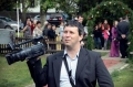 DVD Kovács budapesti esküvői videós