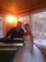 Dynamic Szilárd budapesti esküvői zenész
