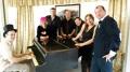 SZEGED LIVE BAND szegedi esküvői zenész