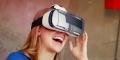 Éld Újra! - 360°-os esküvői videó budapesti esküvői videós