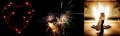 Leskovics Pirotechnika Kft gyulai esküvői tűzijáték