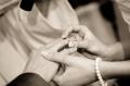 Fairytale Wedding - Esküvőszervezés debreceni esküvőszervező