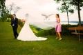DunaujGraphy Esküvői Videó és Fotó dunaföldvári esküvői videós