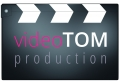videoTOM szigetcsépi esküvői videós