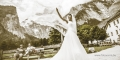 FOTOVARRO budapest turai esküvői fotós