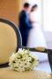 Menyasszonyfotó szentendrei esküvői fotós
