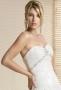 Mystic Moment Menyasszonyi Ruhaszalon Gyömrőn gyömrői menyasszonyi ruha