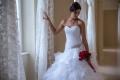 Foto Nagy Zsolt egeri esküvői fotós