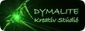 Dymalite Kreatív Stúdió budapesti esküvői videós