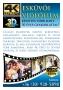 Sóti Média Kft. szegedi esküvői videós