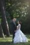 Monostori Anikó - Szeretemképek szentmártonkátai esküvői fotós