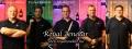 Royal Zenekar siklósi esküvői zenész