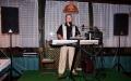 Bertalan Péter kónyi esküvői zenész