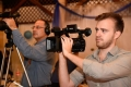 AG FIlm Produkció budapesti esküvői videós