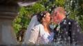 MarkyFilmart - Fotó nagykökényesi esküvői fotós