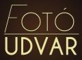 Fotó Udvar - Kovács Krisztián ceglédi esküvői fotós