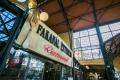 Fakanál Étterem és Catering budapesti étterem-helyszín