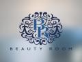 Central Beauty Kozmetika kecskeméti esküvői smink-kozmetika