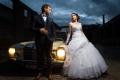Greate Photography tápiószentmártoni esküvői fotós