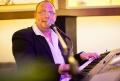 Mr.Retrocselli székesfehérvári esküvői zenész