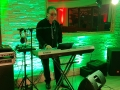 Anton Laci szólózenész budapesti esküvői zenész