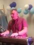 Molnár Gábor zalalövői esküvői zenész