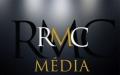RexVideo debreceni esküvői videós