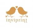 Inviprint meghívó dunakeszii esküvői meghívó