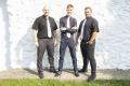 Lakodalmas zenekar vámosgyörki esküvői zenész