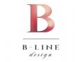 B-line design budapesti esküvői meghívó