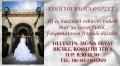 Gála Esküvői Ruhaszalon bicskei menyasszonyi ruha