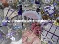 Dream Flowers Esküvői Meghívók nyíregyházai esküvői meghívó