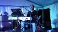 Vágó Tibor szegedi esküvői zenész