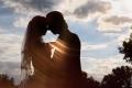 Wedding Fantasy kecskeméti esküvői videós