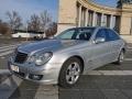 Mercedes Esküvői autó sofőrrel budapesti autókölcsönző
