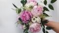 Lara Ajándék debrecen i esküvői virág