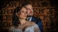 Lőrincz Péter Gábor Photography dombóvári esküvői fotós