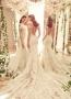 Igen Esküvői szalon budapesti menyasszonyi ruha