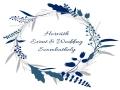 Horváth Event & Wedding Rendezvényszervező Iroda szombathelyi esküvőszervező